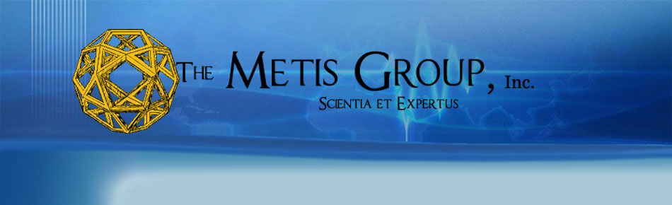 The Metis Group, Inc.